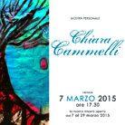 Chiara Cammelli