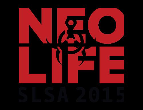 """NEOLIFE"" SLSA Conference – Perth Western Australia"