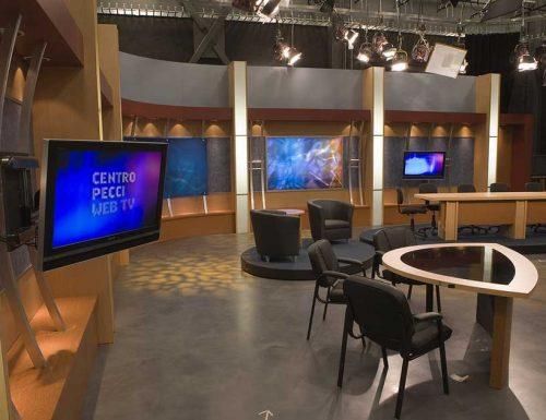Centro Pecci WEB TV: Dart | Il senso dell'arte