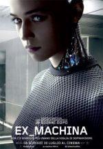 """""""Ex Machina"""": La Fine dell'Uomo di Turing e il Cambio di Paradigma nell'Intelligenza Artificiale"""